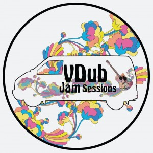 VDub Jam Sessions hit Guildhall Square for Breast Cancer Campaign