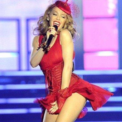 Australia to compete in Eurovision 2015