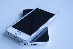 Apple announce latest IPhone SE and IPad Pro 9.7
