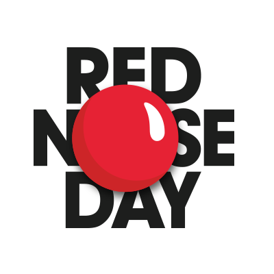 What's to come on Red Nose Day