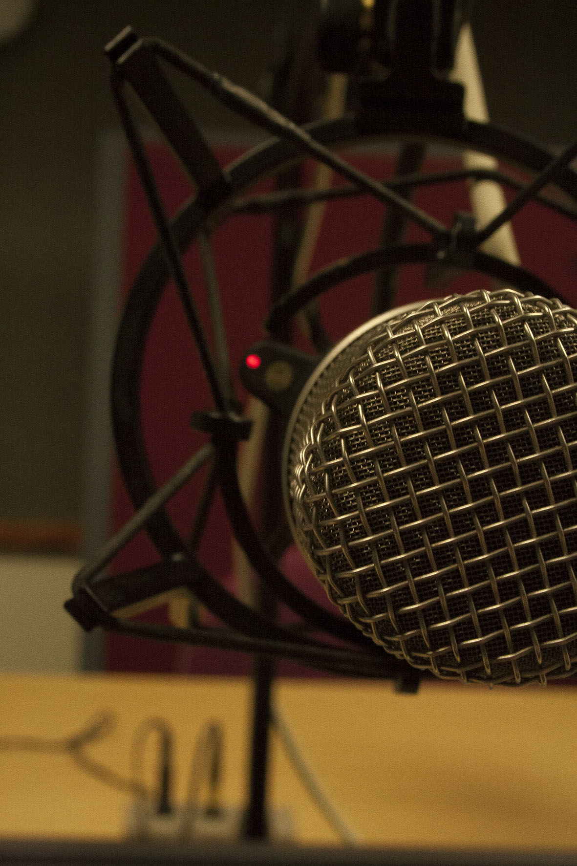 New radio station launches at Southampton Solent University