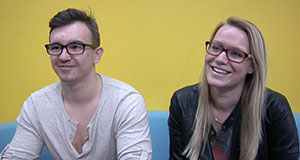 Students Win BBC Three Documentary Competition