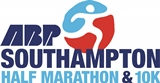 Courtesy of ABP Southampton Half Marathon & 10K