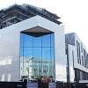 AB_HM_03_Southampton_Building