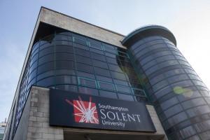 Ten Years of Solent