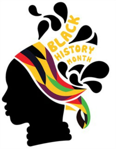 black history month comes back to southampton rh solentjournalism co uk black history month clip art borders black history month 2017 clipart