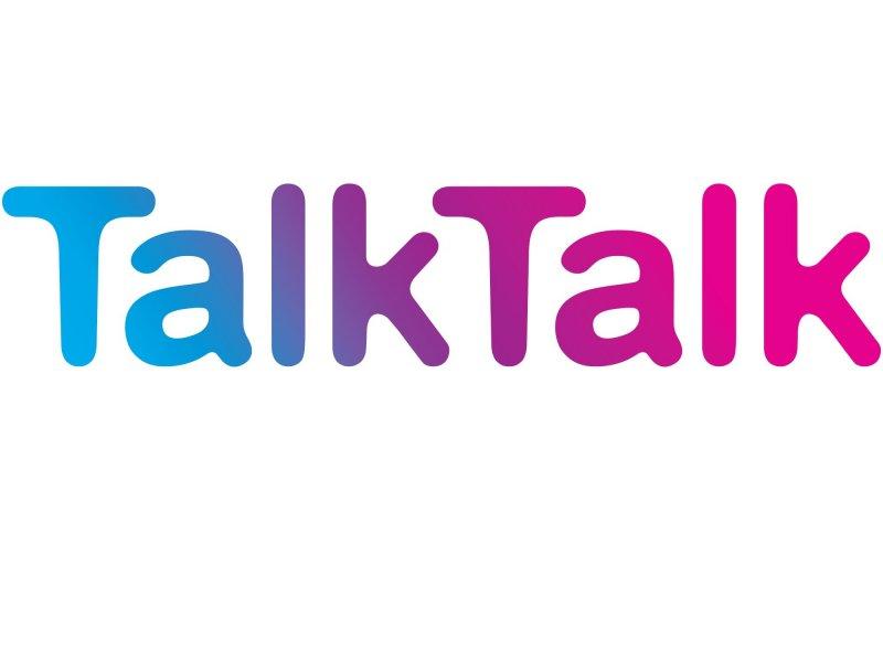 TalkTalk cyber-attack