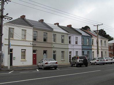 Southampton housing crisis