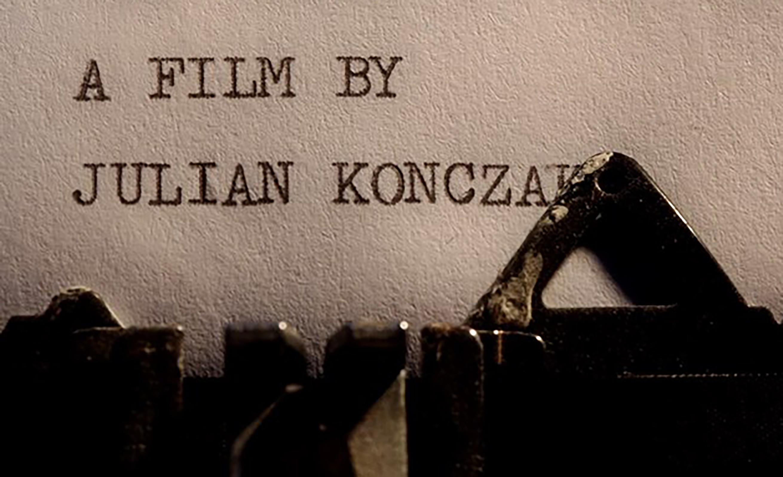 'A Polish Journey' film nomination