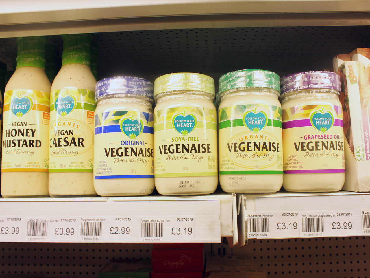 Veganuary has most successful campaign yet