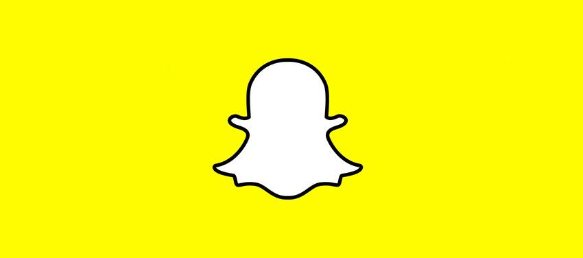 Should we pay for Snapchat?