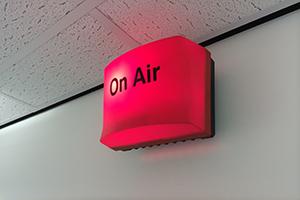 2PM Radio Bulletin
