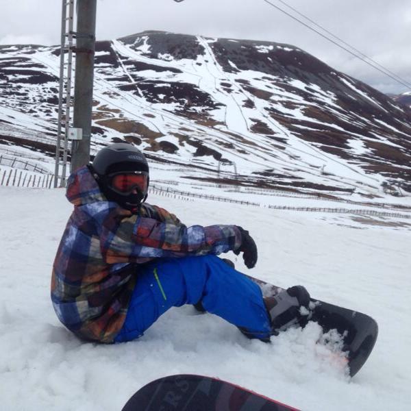Ski holidays: Winter Wonderland or Treacherous trap?