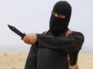 isis-executioner-jihadi-john-identified-as-mohammed-emwazi