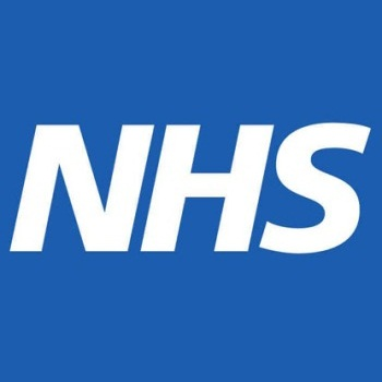 Report claims quality of health care could decrease in the UK