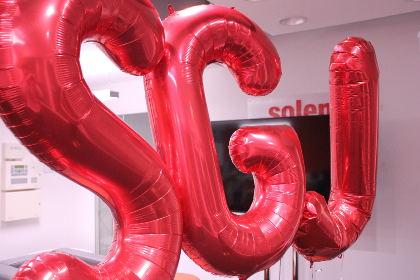 Solent launch graduate jobs scheme
