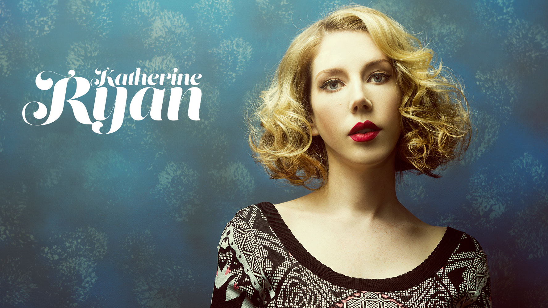 Review: Katherine Ryan – Kathbum Tour Show