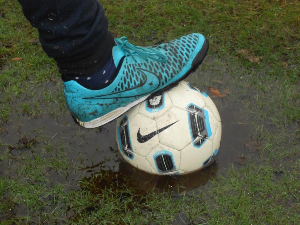 Storm Jonas plays havoc with non-league football fixtures