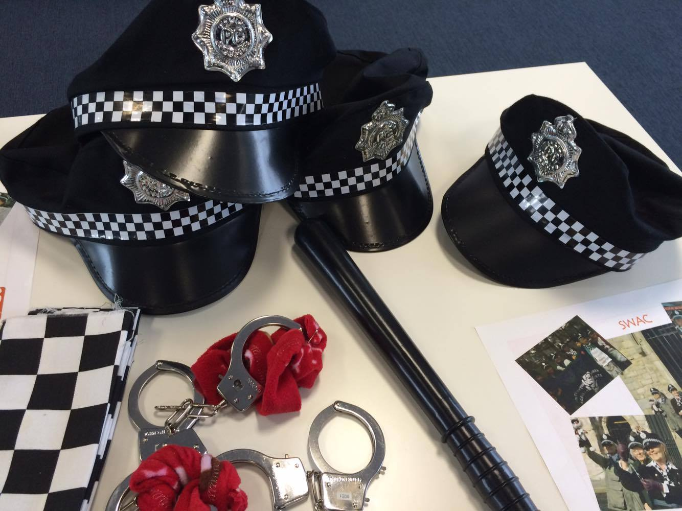 Hampshire set for first female Chief Constable