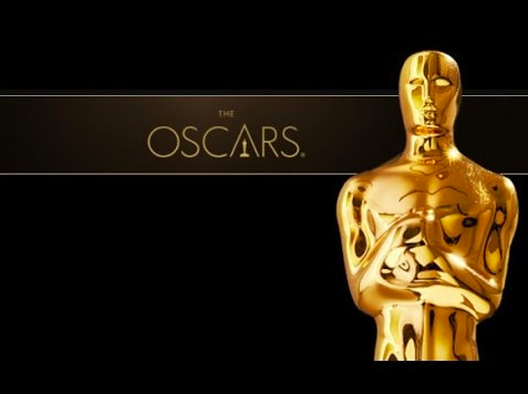 Round up of this year's Oscars
