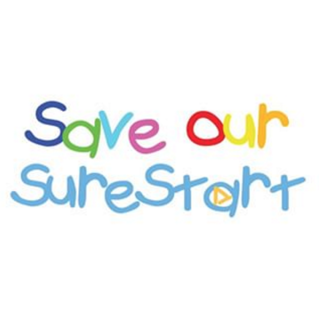 Local Sure Start centres facing closure