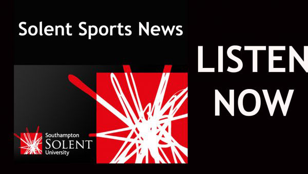 Listen to our live 2pm bulletin!