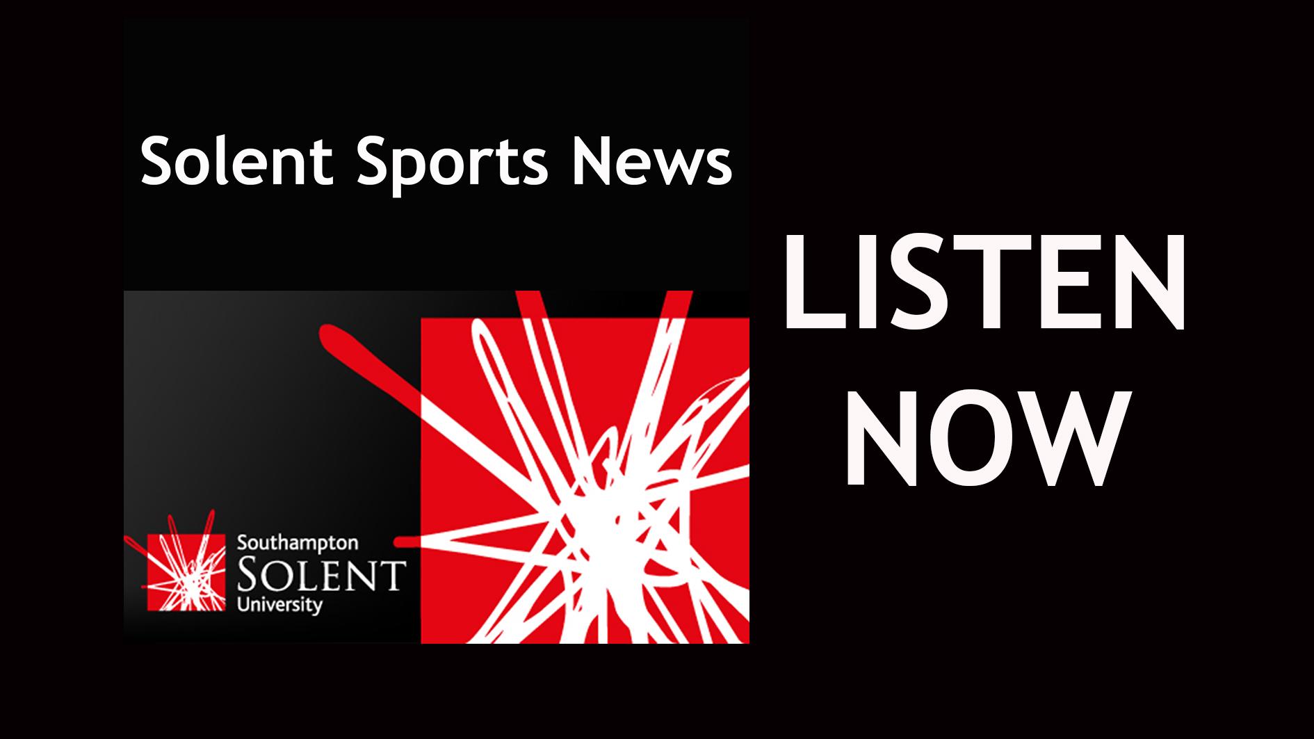 3pm Sports Bulletin