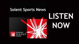 Solent News logo widescreen