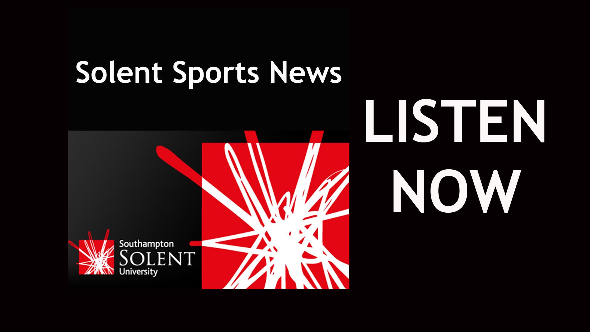 Listen again to our 11am bulletin