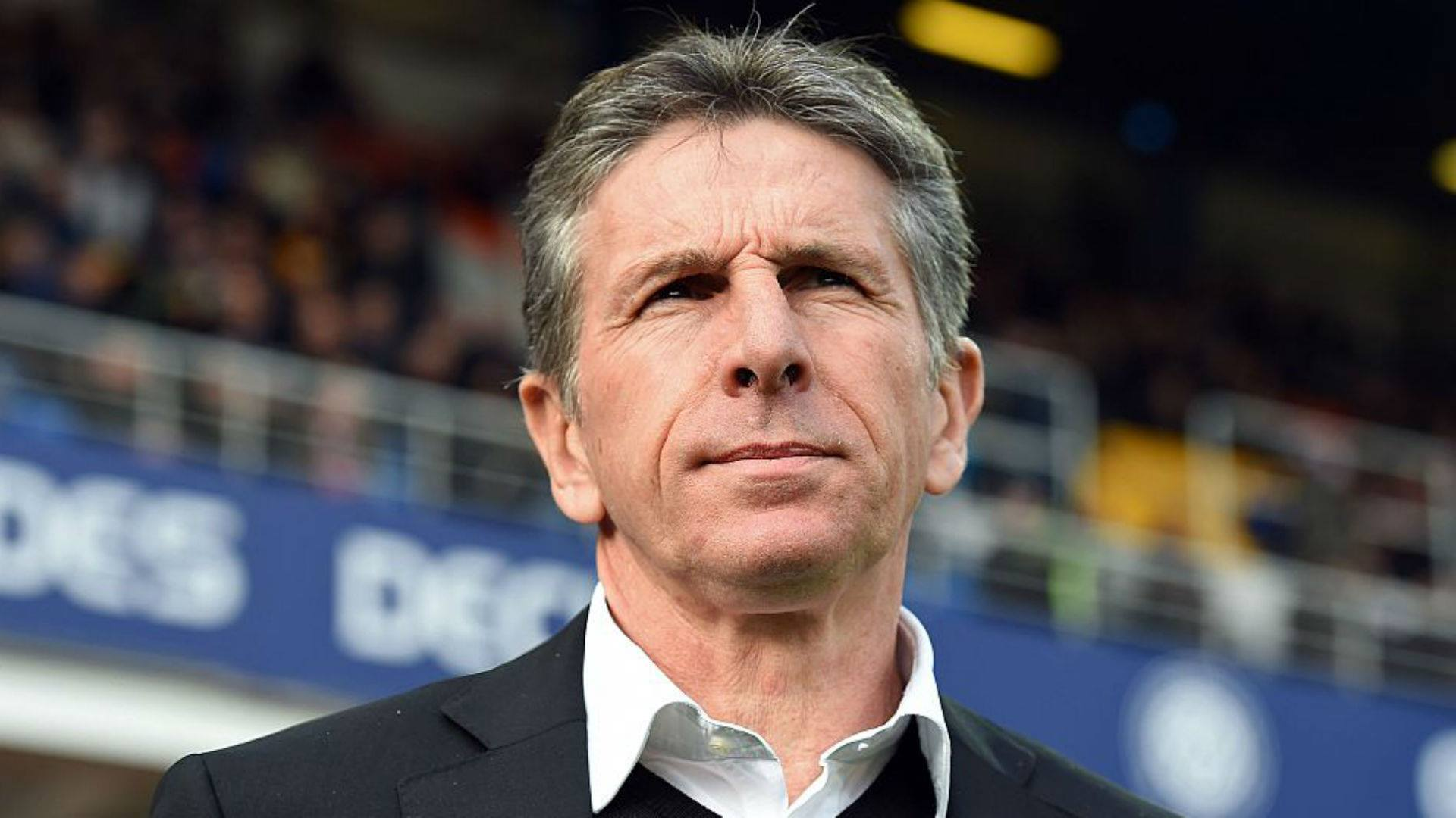 Former Saints boss Puel successful on managerial return