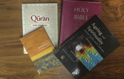 Religious Education to change in schools
