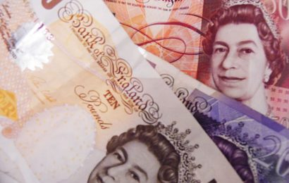 Gender pay gap expected to close in 2041
