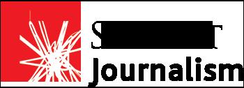 Solent Journalism