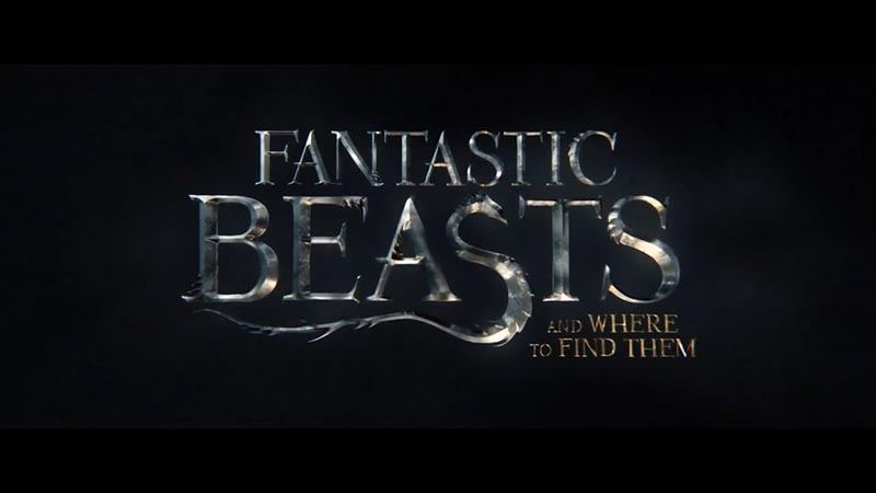 The eagerly anticipated addition to the Potter franchise. Source from vimeo.