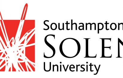 Southampton FC ticket deal for Solent students