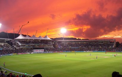 Hampshire Women Target Division One Return By 2018