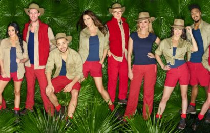 Who will win 'I'm A Celebrity…Get Me Out Of Here!'?