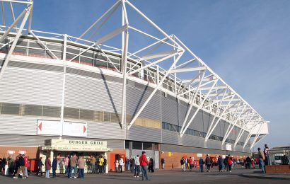 Southampton FC chances change following Wigan match