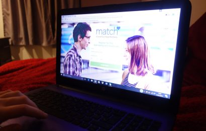 The shocking rise of online dating scams
