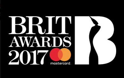 Top five memorable Brit award moments