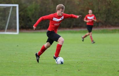 Do football academies ruin the enjoyment of the sport?
