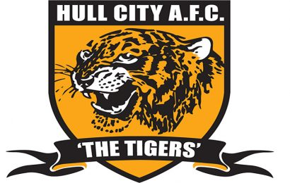 Hull handed FA charge for failing to control players