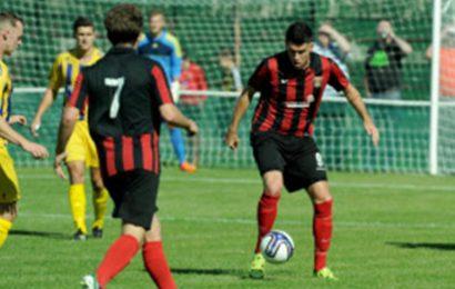 Fareham Town vs Team Solent Preview