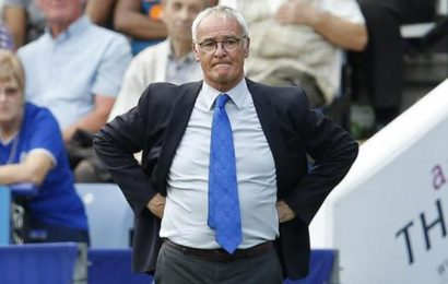 Dilly-Ding, Dilly-Gone – Who's next in the firing line for Leicester City?