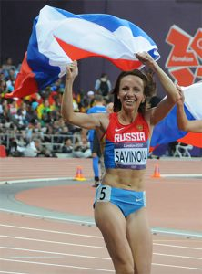 https://en.wikipedia.org/wiki/Mariya_Savinova