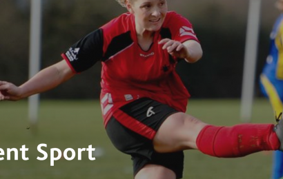 Solent ladies lose their grip on top spot after a loss to rivals Southampton ladies.