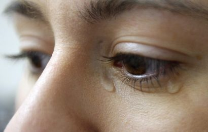 Local councils receive funding to support domestic abuse survivors