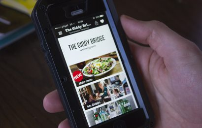 Wetherspoon's 'Order and Pay' app launched across UK
