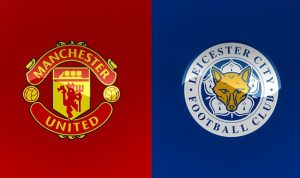 Manchester-United-vs-Leicester-City