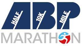 Huge success for Southampton Marathon